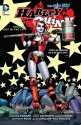 Harley Quinn Vol. 1: Hot in the City (The New 52)
