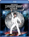 Saturday Night Fever SCE [Blu-ray]