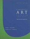 Gardnera��s Art through the Ages: The Western Perspective (with ArtStudy CD-ROM 2.1, Western) (Available Titles CengageNOW)