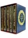 The Story Of The Renaissance: Folio Society Box Set