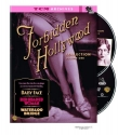 TCM Archives: Forbidden Hollywood Collection - Volume One  / Baby Face / Red-Headed Woman)