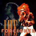 Foreigner: Classic Hits Live
