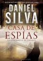 Casa de espías (Spanish Edition)