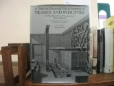 Diderot Pictorial Encyclopedia of Trades and Industry: Volume Two