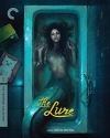 The Lure [Blu-ray]