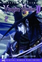Hideyuki Kikuchi's Vampire Hunter D Manga, Vol. 2 (Vampire Hunter D Graphic Novel) (v. 2)