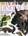 Dinosaur (DK Eyewitness Books)