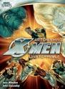 Marvel Knights: Astonishing X-Men Unstoppable