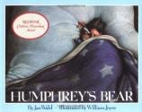 Humphrey's Bear (An Owlet Book)