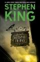 Needful Things: A Novel