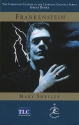 Frankenstein: or, The Modern Prometheus (Modern Library)