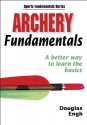 Archery Fundamentals (Sports Fundamentals Series)