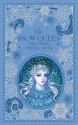 Snow Queen and Other Winter Tales (Barnes & Noble Omnibus Leatherbound Classics) (Barnes & Noble Leatherbound Classic Collection)