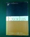 Exodus: A Commentary (the Old testament Library)