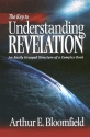 The Key to Understanding Revelation: An Easily Grasped Structure of a Complex Book