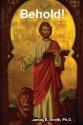 Behold! The Revelation of Jesus Christ