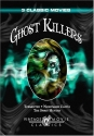 Ghost Killers - Tormented/Nightmare Castle/The Spirit Hunter