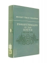 presbyterians in the south 1607-1861 ( volume ONE ONLY )