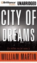 City of Dreams (Peter Fallon Adventure Series)