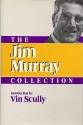 The Jim Murray Collection (Contemporary Sportswriters Series)