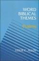 Word Biblical Themes: Psalms