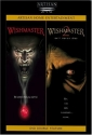Wishmaster/Wishmaster 2: Evil Never Dies