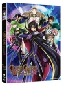 Code Geass: Lelouch of Rebellion R2 Season Two
