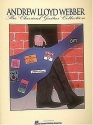 Andrew Lloyd Webber The Classical Guitar Collection