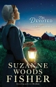 The Devoted: A Novel (The Bishop's Family)