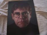 Chorus of Light. Photographs from the Sir Elton John Collection.