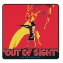 Out Of Sight: Music From The Motion Picture