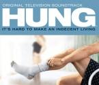 Hung: Original Television..