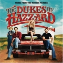 The Dukes of Hazzard - Music From The Motion Picture