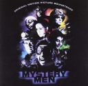 Mystery Men: Original Motion Picture Soundtrack
