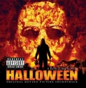 Halloween Soundtrack