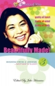 Beautifully Made!: Wisdom from a Woman-Mother's Guide (Book 3)