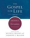 The Gospel & Pornography (Gospel For Life)
