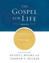 The Gospel & Marriage (Gospel For Life)