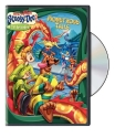 What's New Scooby Doo 10: Monstrous Tai...