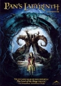 Pan's Labyrinth  (2007)