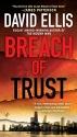 Breach of Trust (A Jason Kolarich Novel...