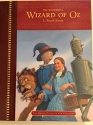 The Wizard of Oz (Great Classics for Children)