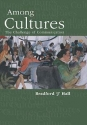 Among Cultures: Communication and Challenges