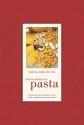 Encyclopedia of Pasta (California Studies in Food and Culture)