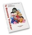 Ty Beanies Tracker Third Edition
