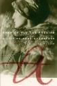 Anna of All the Russias: A Life of Anna Akhmatova