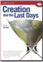 DVD - Creation And The Last Days