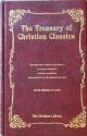 Treasury of Christian Classics (Christian Library)