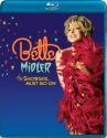Bette Midler: The Showgirl Must Go On [Blu-ray]