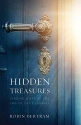 Hidden Treasures: Finding Hope at the End of Life's Journey